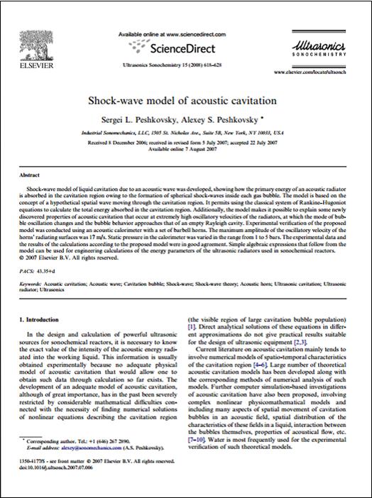 Shock-wave_Model_Of_Acoustic_Cavitation_Paper.png