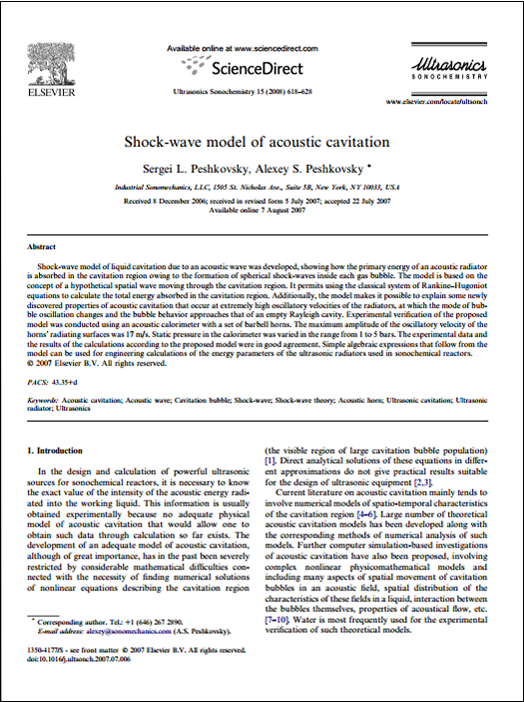 Shock-wave_Model_Of_Acoustic_Cavitation_Paper.png